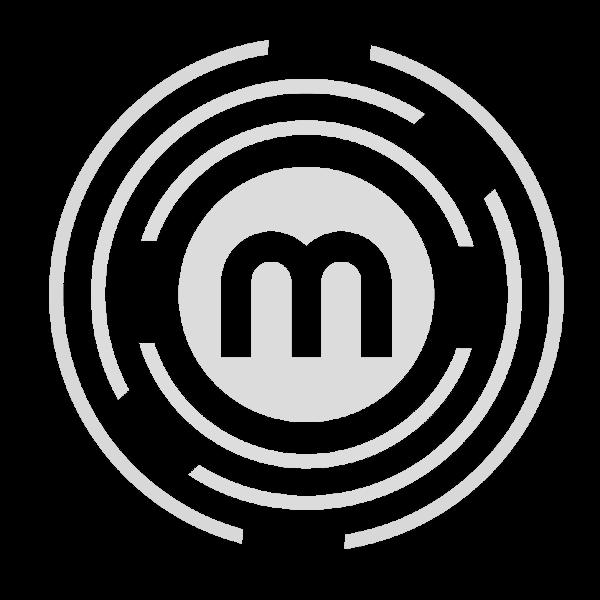 Dodatek do KQS.store - MyMenu